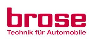 Brose Technik für Automobile