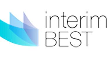 interim-best