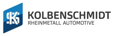 Kolbenschmid Rheinmetall Automotive